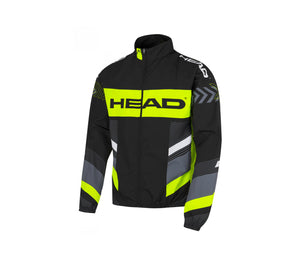 Veste Coupe Vent TEAM Homme