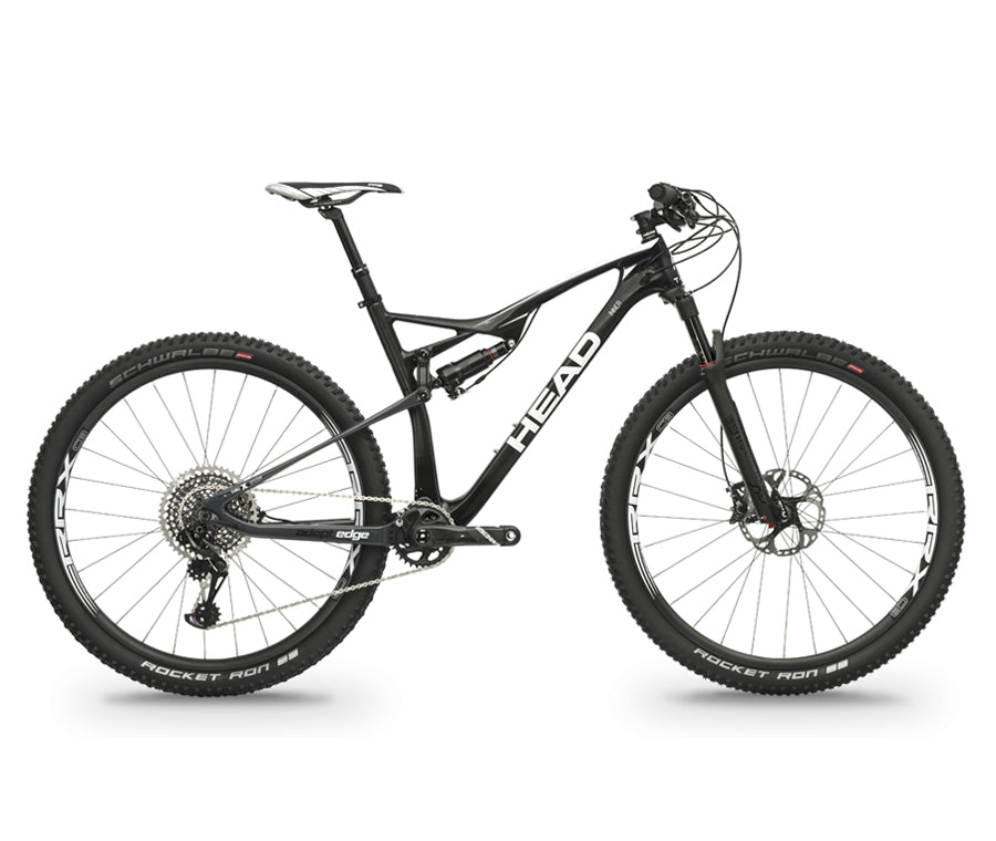 VTT Adapt Edge II 29""