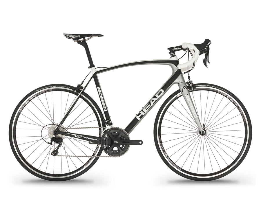 Vélo de route I-Speed I 2018