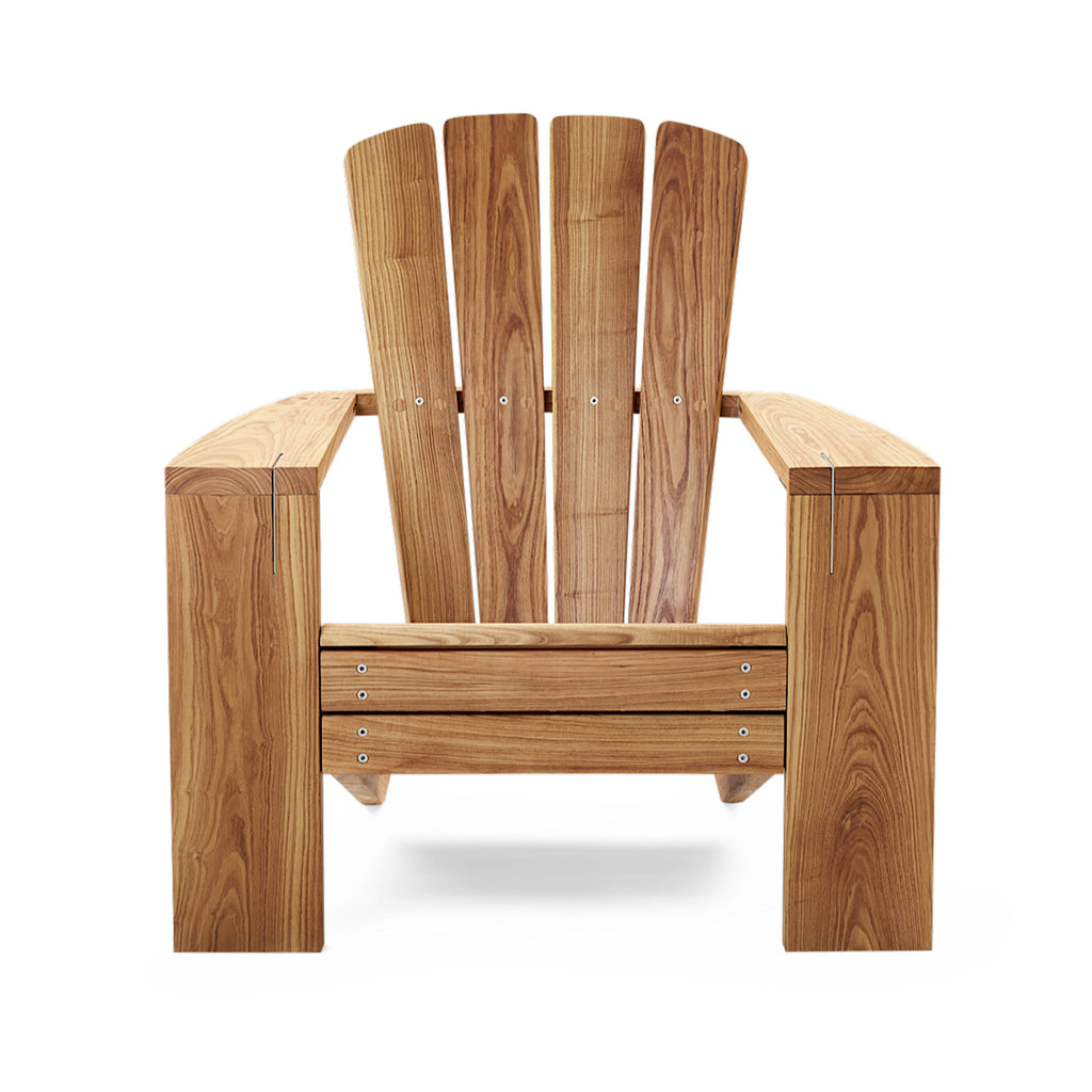 The Great Lakes Chair