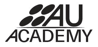 AU107 Academy Course (Denver January 14-18)