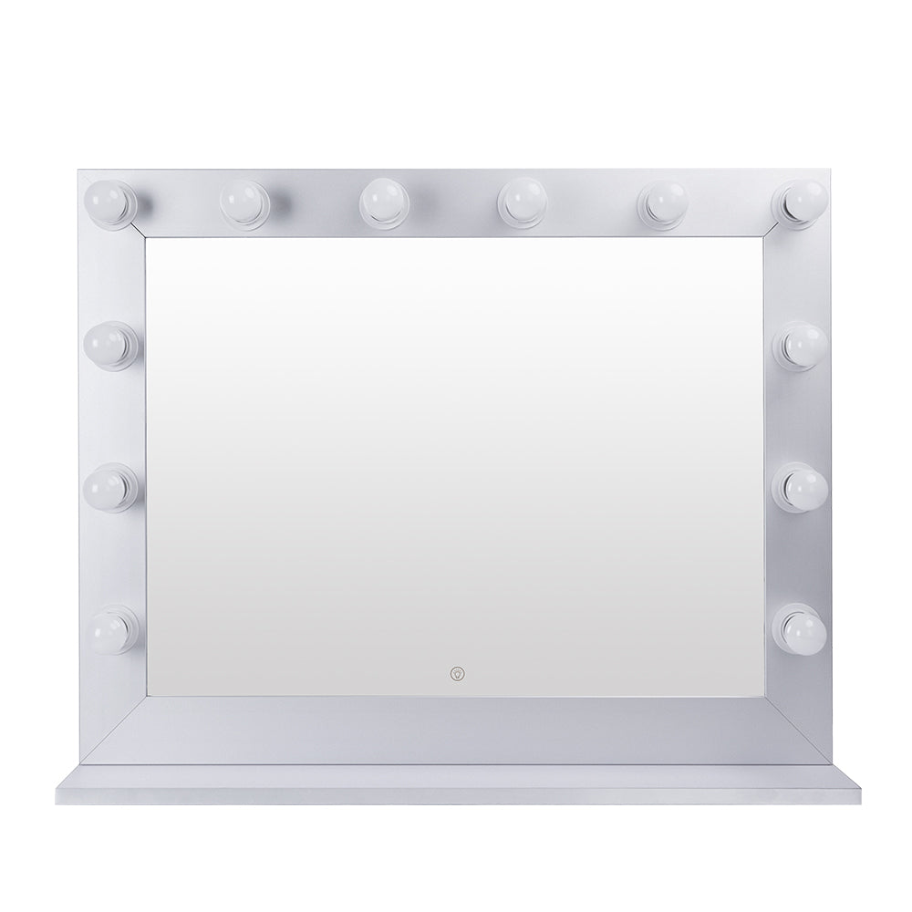Hollywood Classic® Plus Vanity Mirror