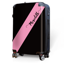 Meredith-Customizable - Singular Luggage