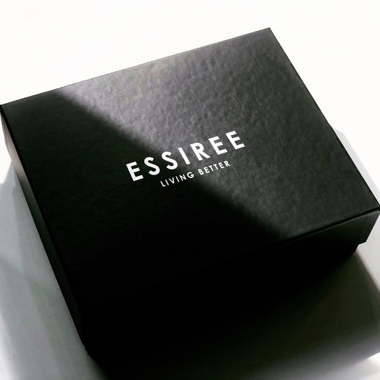 ESSIREE