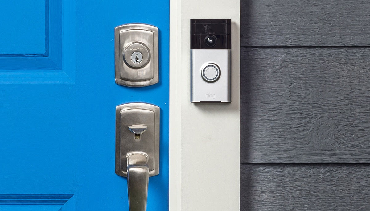 Do Smart Doorbell Cameras Really Protect Your Home?