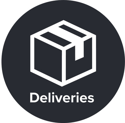DELIVERY BUNDLE