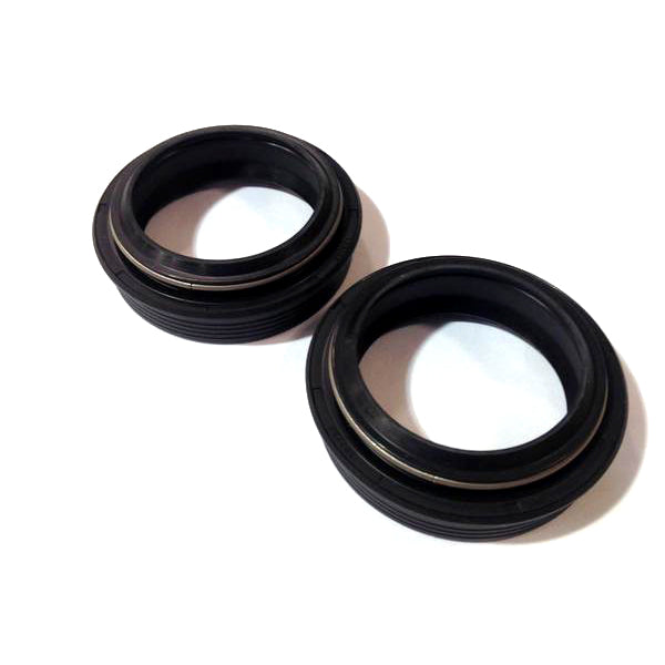 Stage Wiper Seal Kit