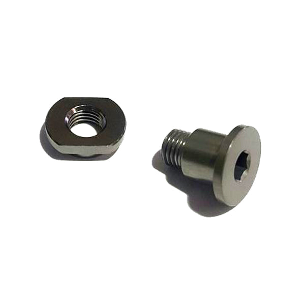 G4 Swingset Bolt and Nut