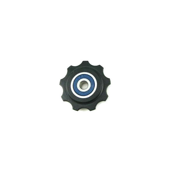 Pulley Wheel for G2, G2sl, G3, Lopes, 2X, Micro