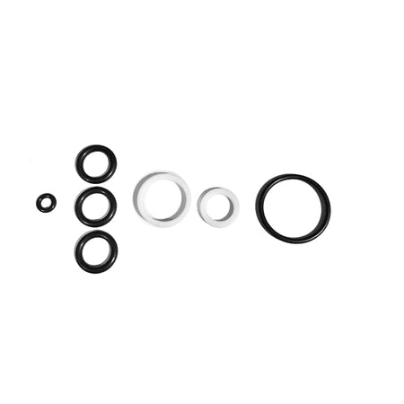 35mm Damper Seal Kit