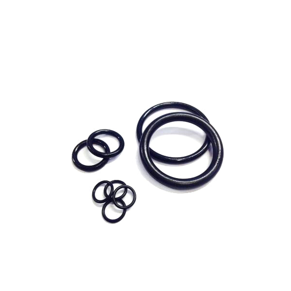 Stage Air Spring Seal Kit