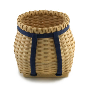 Doorknob/ May  Basket