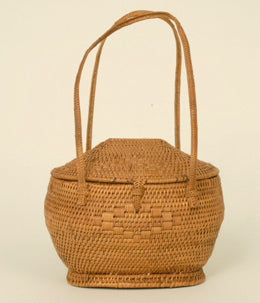 Peggy Fisher Pedonda Bag