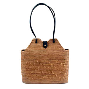 Peggy Fisher Sassy Tote