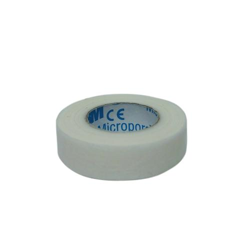 Micropore 3M Surgical Tape