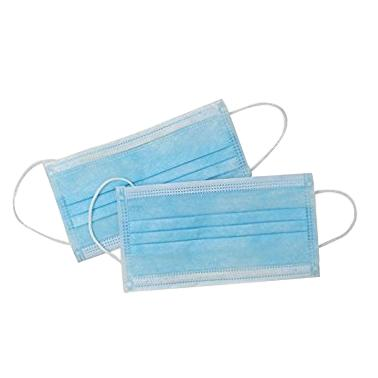 10 pairs of Surgical Mask