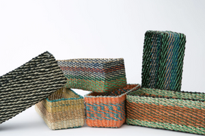 Woven Trays to use with your Inserts