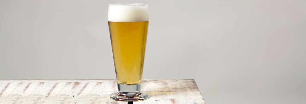 Kolsch Beer Recipe