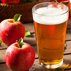 Introduction to CIder