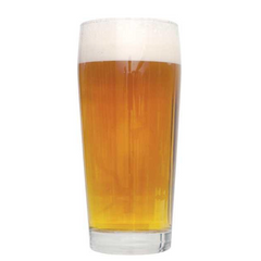 How to Make Beer in 4 Basic Steps - Homebrewing 101 for