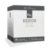 SOLD OUT - 2019 RQ Ned Kelly - Australia Chardonnay Semillon Wine Kit