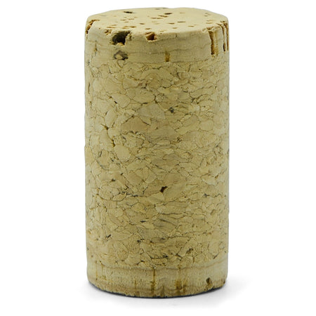 One 9x1.75 Premium Quality Wine Cork