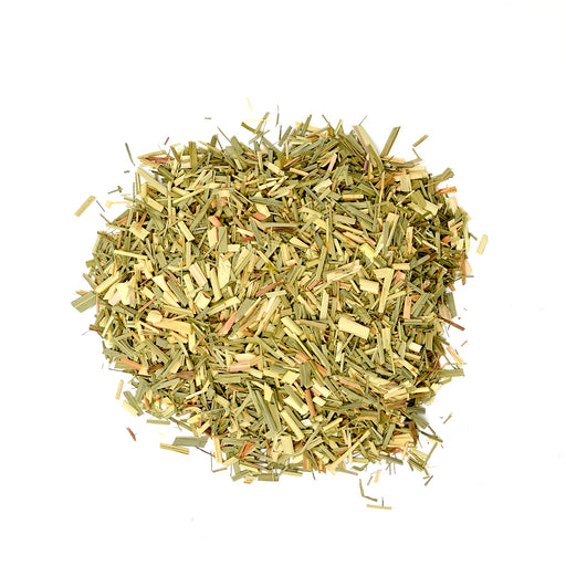 Lemongrass - Dried Organic 1 oz.