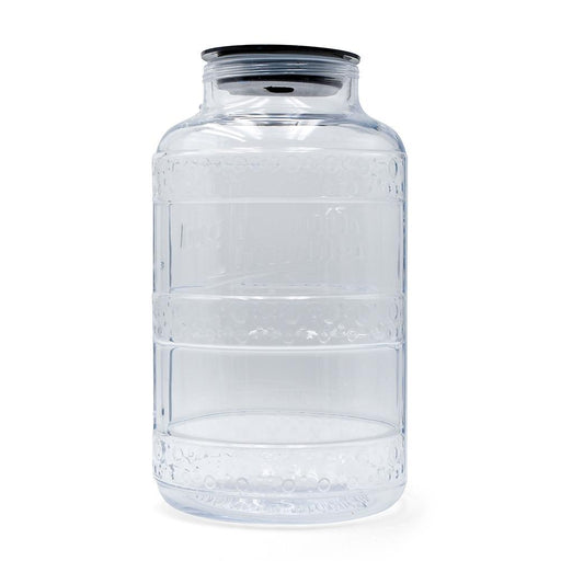Big Mouth Bubbler® EVO 2 - 5 Gallon Glass Fermentor