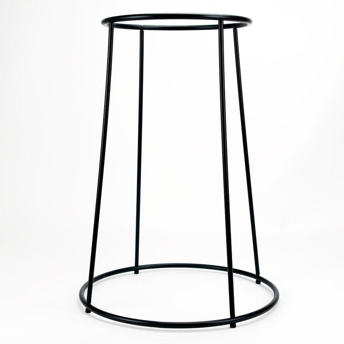 The Collapsible Stand for FastFerment Conical Fermentor
