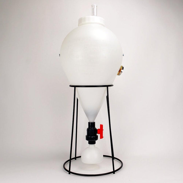 FastFerment 7.9 Gallon Conical Fermenter