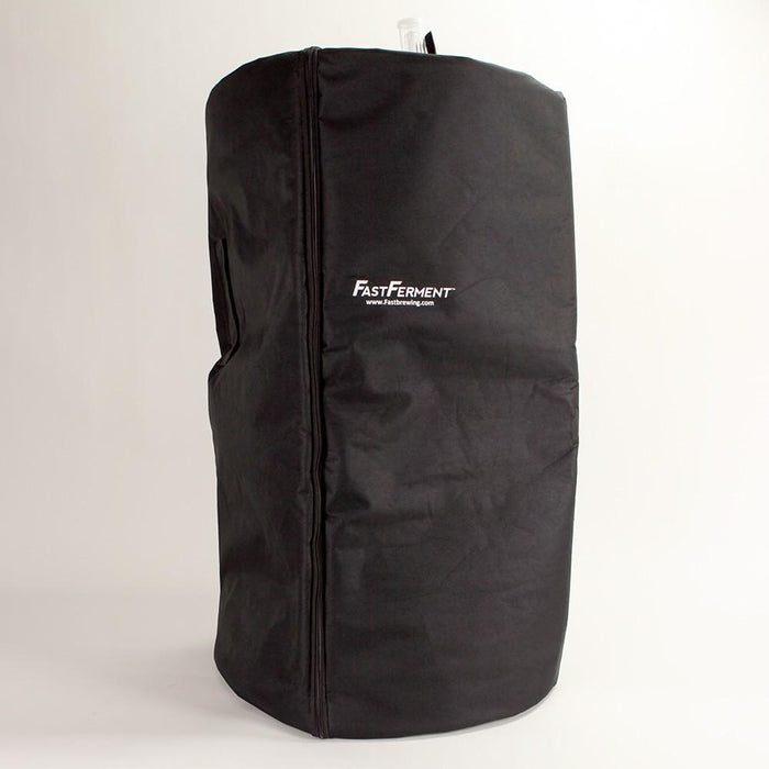 FastFerment Insulated Jacket for FastFerment Conical Fermentor