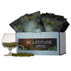 34° Latitude South African Hops Sampler Pack