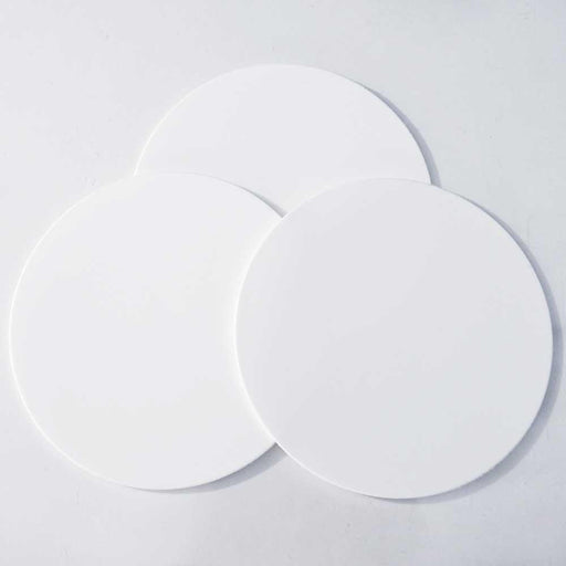 BrewDemon Replacement Lid Gaskets (3 Pack)