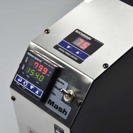 Blichmann Temperature and Power Controller 120v