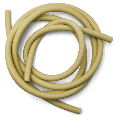 High Temperature Thermoplastic Wort Tubing