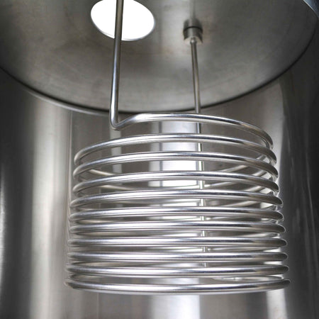 Blichmann Cooling Coil for Conical