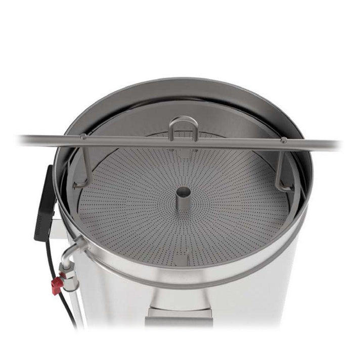 The Grainfather G70 lift bar