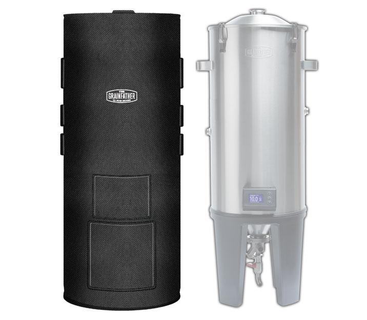 Grainfather Conical Fermenter Insulation Jacket