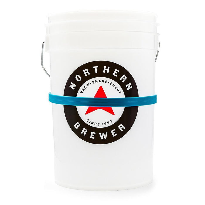 Brew Belt with Bucket