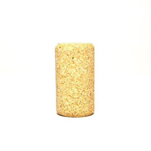 Corks: 9x1.75 Aglica Agglo/Synthetic - 100 count