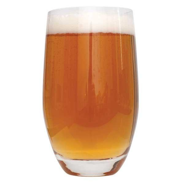 Glass of Dead Ringer® IPA