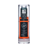 Tilt™ - Orange Wireless Hydrometer and Thermometer