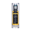 Tilt™ - Yellow Digital Hydrometer and Thermometer