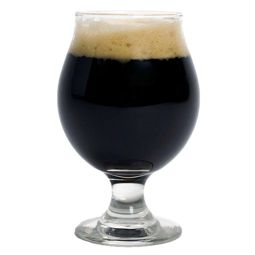 Alpha Leonis Stout Extract Recipe Kit