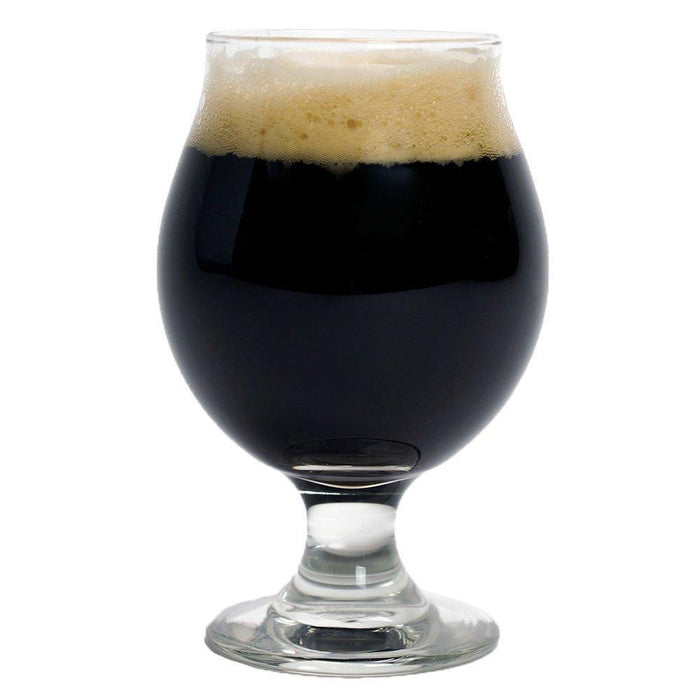 Alpha Leonis Stout All Grain Beer Recipe Kit