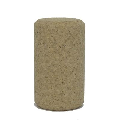 Belgian Beer Corks - 100 count