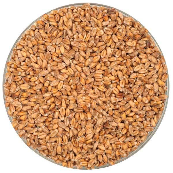 Weyermann® Dark Wheat