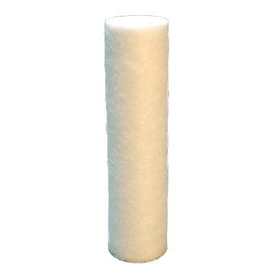 Coarse Disposable Kegging Filter - 5.0 micron