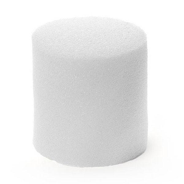 46-50mm Foam Stopper