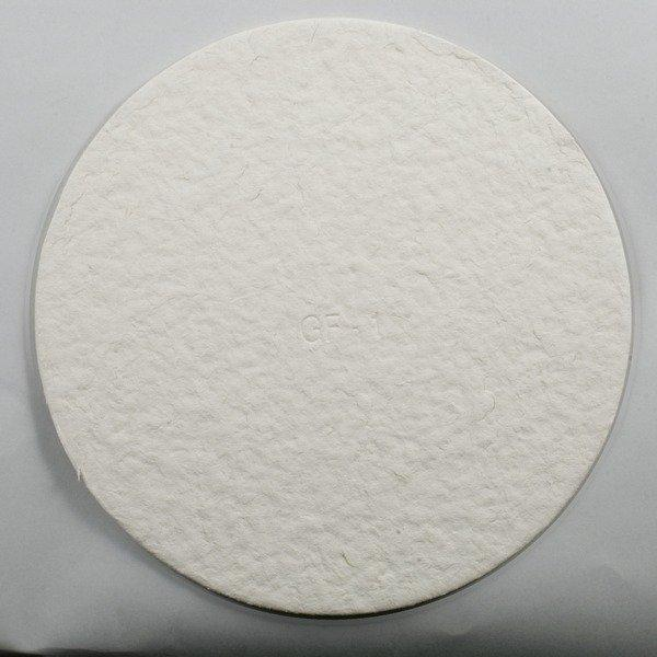 A GF1 Coarse Plate Filter Pad